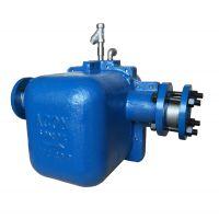 ACON APT14系列自动疏水阀泵 斯派沙克APT14同款