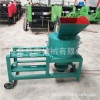 厂家直销高度耐磨南瓜打浆机 全自动草浆机