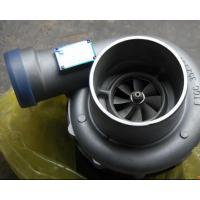 3591213 涡轮增压器 康明斯QST30涡轮增压器 3800396