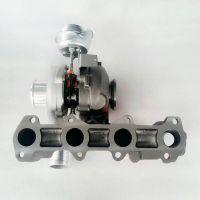 GT1749V 767835-5001 755042-5003S OEM55195787涡轮增压器