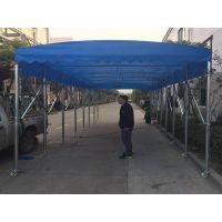 南京六合区佰烨罗专业定制室外大型活动雨篷、遮阳汽车停车雨蓬、活动彩棚布