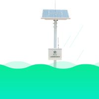 广州海睿——睿农宝太阳能无线灌溉控制器