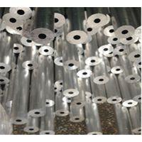 6063挤压铝管外径12.7-32mm壁厚1-5mm铝管规格齐全