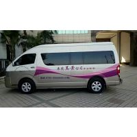深圳车身广告专业个人车广告 商务车广告 私家车广告 车身贴字广告 车身贴纸广告