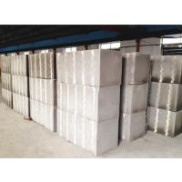 欧亚德复合自保温砌块生产线 轻质墙板设备生产商