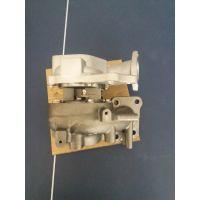 14411-3XN1A 53039880268日产NV300涡轮增压器53039700268
