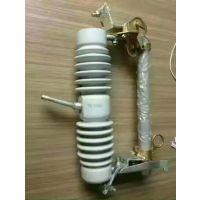 温州龚氏电气品质供应 PRWG1-10F/100熔断器