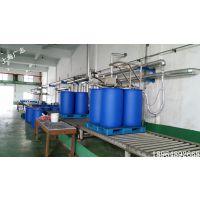 全自动灌装机 端午节促销全自动包粽子灌装机上海广志罐装