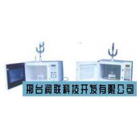 化州微波化学反应器 WBFY201微波化学反应器产品的详细说明