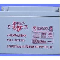 力源蓄电池12v24ah天津蓄电池参数/官网/价格/图片