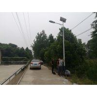 永州宁远锂电池太阳能路灯优点 太阳能路灯生产厂家批发价格 新农村太阳能路灯优惠价