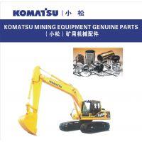 供应小松KOMATSU挖机PC450-8 日本原厂配件