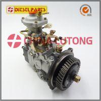 高压油泵总成WF-VE4/11F1900L002、江淮、福田总成厂价直销