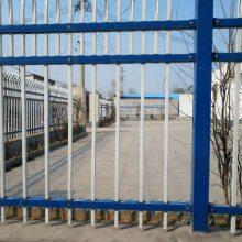铁艺栏杆多少钱一米 黑龙江组装栅栏厂家