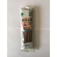 三珍240g/袋橡籽淀粉制品制作汤面炒面凉面橡籽冷面