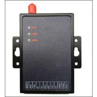 厂家直销GSM/GPRS/EDGE 2G/4G数据传输设备