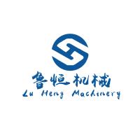山东鲁恒机械设备有限公司