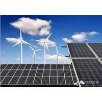 组件回收价格 回收组件 单晶电池片回收,硅片回收,各种硅料回收