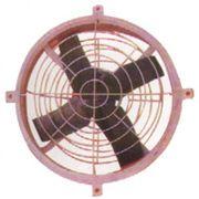 YWW 隔爆型排风扇 型号:SHY BFS52B400库号:M215887