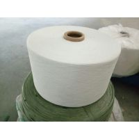 涤纶纱--涤纶针织纱