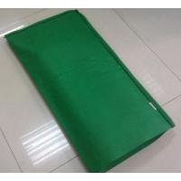 河道修复生态袋 环境保护专用生态袋山东宏祥厂家直销