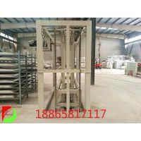 挤塑板复合设备耐寒隔热生产厂家山东大明保温设备