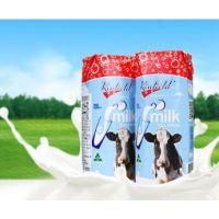 大连进口澳洲牛奶报关流程及注意事项就问世能通
