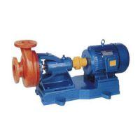 供西宁玻璃钢离心泵和青海管道离心泵价格