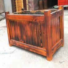 保定户外花箱品质保证,高档花箱批量价优,规格型号
