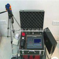矿用CCZ1000直读式粉尘浓度测量仪工业用汇之鑫CCZ1000粉尘浓度测尘仪