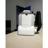 电动超低容量喷雾器、E-007D背负式锂电池超低容量喷雾机 豪华版
