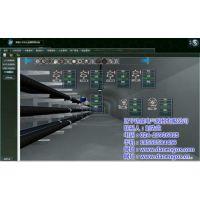 综合管廊检测系统研发|丹东综合管廊检测系统|达能(在线咨询)