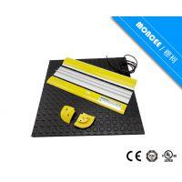安全地毯 安全地垫传感器 安全垫