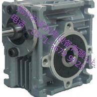 供应台湾利明铝合金蜗轮减速机,工厂直销无噪音WEO60-10