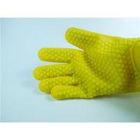硅胶手套,医疗级手套,东莞医用硅胶手套厂家批发定制硅胶制品