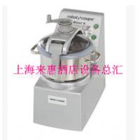 法国Robot coupe Blixer 8 V.V. 食品粉碎/液化乳化搅拌机(调速)