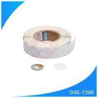 商场超市防盗专用标签 GSE-729B 百舸防盗 射频防盗软标签
