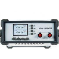 金洋万达/WD65-B630台式双通道功率计