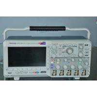 二手仪器DPO2024示波器DPO2024
