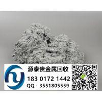 http://himg.china.cn/1/4_825_237082_500_394.jpg