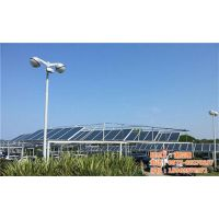 太阳能发电、乐兆太阳能合作优势、太阳能发电机