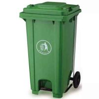 天津优质生活垃圾箱|优质生活垃圾箱报价