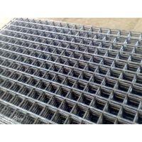 南通亘博低碳钢丝建筑网片生产制造厂家直销