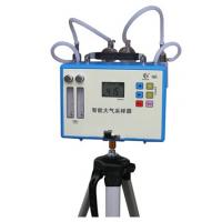 双路大气采样器 价格 CY3/TYQ-1000K 智能大气采样器