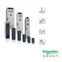 Schneider/施耐德ATV950U22N4三相变频器正品大量有货