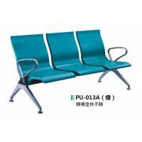 门诊用候诊椅-候诊椅厂家-医用候诊椅