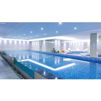 濮阳室内游泳池水循环处理瀚宇致水HY-Z
