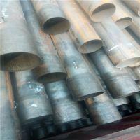 销售优质直缝焊管 40*3.25镀锌焊接钢管 价格优惠
