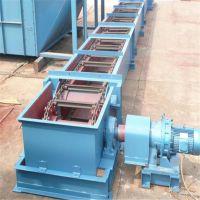 报价合理传动链输送机FU350链式输送机中冶供应