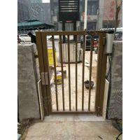 冷雨LEY厂家批发安庆、阜阳小区电动门 自动开门器700HD 庭院门电机